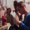 Саша, 20, г.Псков