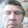 махмут, 43, г.Соль-Илецк