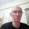 Дмитрий, 30, г.Иркутск