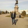 Серёга, 47, г.Экибастуз
