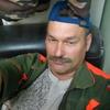 vyacneslav, 47, г.Пермь