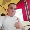 Азамат Ибрагимов, 26, г.Атырау