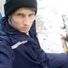 Влад, 16, г.Киев