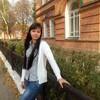 Наталья, 21, г.Карсун