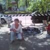 ТАТЬЯНА, 62, г.Дубоссары