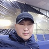 аскат, 33, г.Бишкек