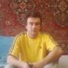 Андрей, 50, г.Елец