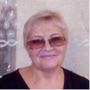 Наталья 65 Камышин