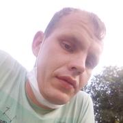 Арсений, 28, г.Райчихинск