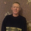 Юрий, 49, г.Экибастуз