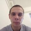 Евгений Голотов, 31, г.Кропоткин