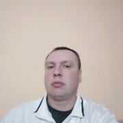 Сергій 41 Chervonograd