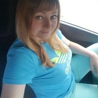 Maria, 40 лет, Весы, Краснодар