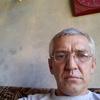 Евгений, 51, г.Сальск