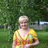 Віра Іванівна Рисей, 52, г.Калуш