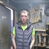 Валера, 35, г.Иркутск