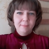 натали, 37, г.Набережные Челны