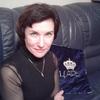 Natalya, 58, Novokuznetsk