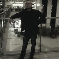 Александр, 31 год, Козерог, Челябинск