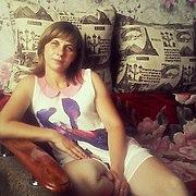 Юлия, 30, г.Бор