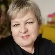 Елена 43 Томск