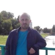 Сергей 40 Железногорск