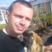 Иван Смуров, 30, г.Родники (Ивановская обл.)