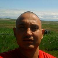 Виктор, 37 лет, Скорпион, Челябинск