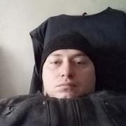 Денис Михейчик 36 Жодино