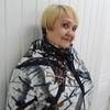 людмила, 68, г.Ульяновск
