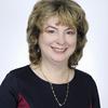 Светлана, 48, г.Воскресенск