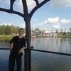 Костя, 36, г.Северодвинск