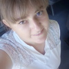 Аня, 29, г.Аксай