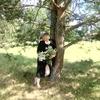 Лариса, 58, г.Брянск