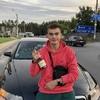 Zhek, 22, г.Киев