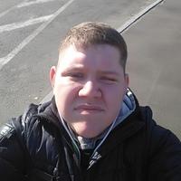 саша, 25 лет, Скорпион, Запорожье