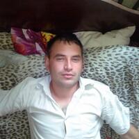 руслан, 30 лет, Овен, Белев
