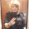 Юлия, 38, г.Люберцы