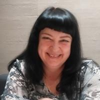 Людмила, 52 года, Скорпион, Москва