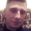 Михаил, 30, г.Нягань
