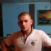 Антон 31 Пермь