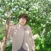 Лидия Ватолина, 66, г.Куса