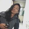 adrian, 38, Jakarta