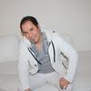 soltani_martin@yahoo., 41, г.Оденсе