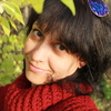 Людмила, 48, г.Камбарка