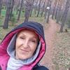 Tanya, 57, Barnaul