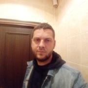 Макс, 30, г.Кандалакша