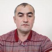 Хаят, 40, г.Красноярск