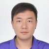 Si Houn, 44, г.Сеул