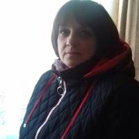 Дина, 56 лет, Козерог, Киев